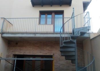 Escalera_caracol_exterior