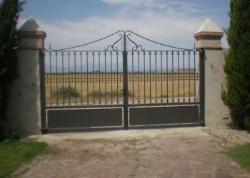Puerta-Cancela---Sarria