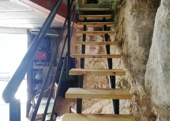 escalera_madera_5