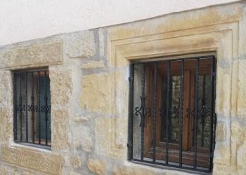 reja_ventana_3